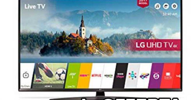 TV-ultima-generazione-offerta