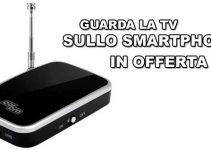 tv-su-smartphone