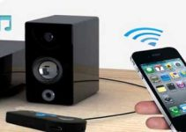 audio_wireless_stereo