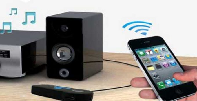 audio_wireless_stereo