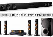 soundbar_vs_ampli