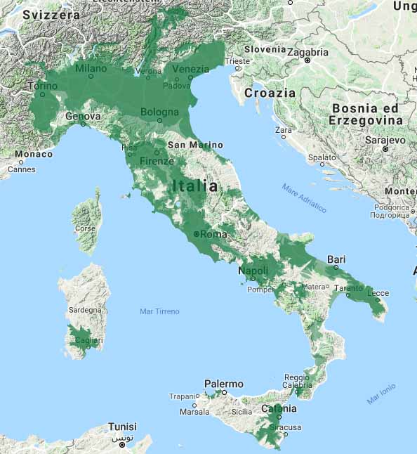 COPERTURA-radio-dab-italia