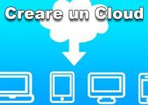 creare-cloud